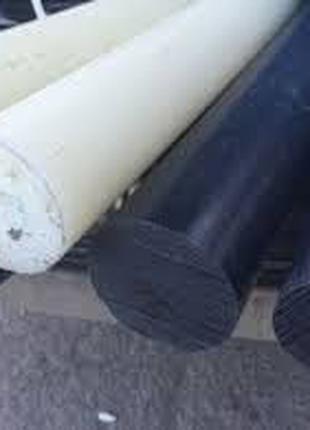 Полиацеталь белый,черный ,Капролон,Фторопласт расходные материалы