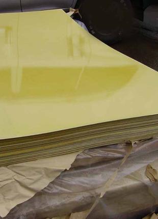 Текстолит,Полиацеталь,фторопласт,капролон расходные материалы