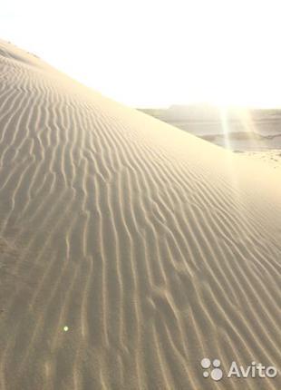 Продам щебень, гран отсев, камень бут, песок