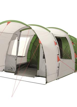 Палатка кемпинговая трехместная Easy Camp Palmdale 300