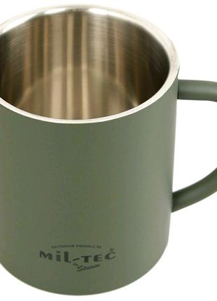 Кружка Mil-tec (Німеччина)