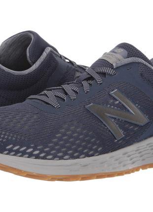 Оригинальные кроссовки New Balance Arishi, 39-40 р, (7US) 25 см,