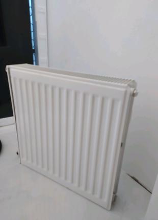 Батарея радиатор отопления