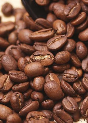 Кофе Арабика Бразилия Чэрадо