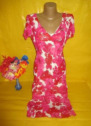 Очень красивое женское платье for women (фор вимен) грудь 43-4...