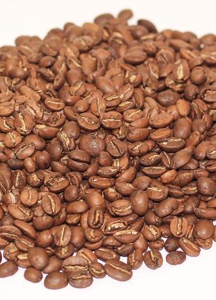 Кофе Арабика Куба Серано