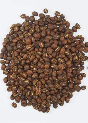 Кофе Арабика Эфиопия Йргачиф