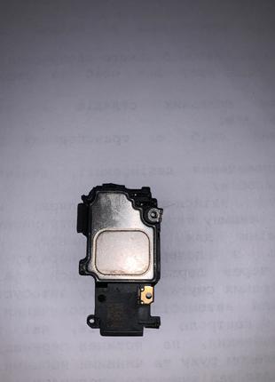 Полифонический блок iPhone 6/6S/7 Оригинал