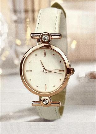 Наручные часы ив роше yves rocher наручний годинник браслет