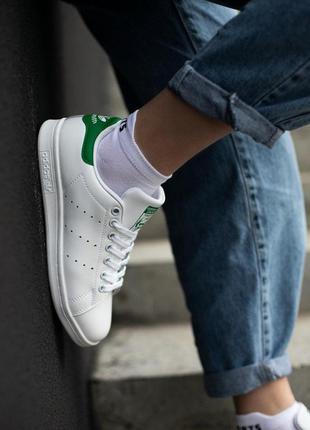 Кроссовки женские 💥 adidas  топ качество 💥 кроссовки адидас