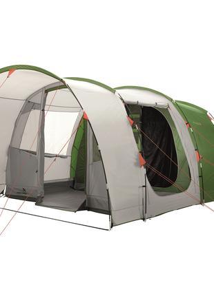 Палатка кемпинговая пятиместная Easy Camp Palmdale 500