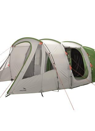 Палатка кемпинговая пятиместная Easy Camp Palmdale 500 Lux