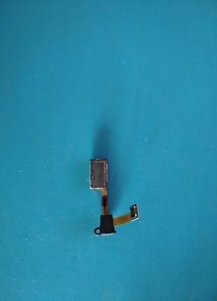 динамик с датчиком samsung gt-i9082