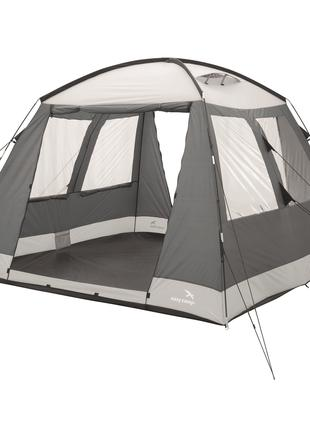 Палатка-шатер кемпинговый Easy Camp Daytent