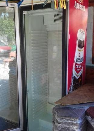 Холодильник Klimasan Klima San , Турция
