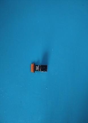 камера фронтальная lenovo s960