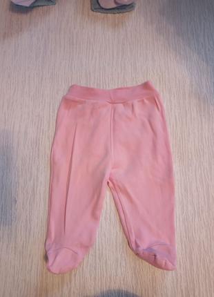 Дитячій одяг