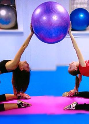 Фитнес, тренировки на Научной