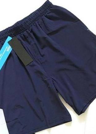 Спортивные шорты arena short gymshark, m, l, xl