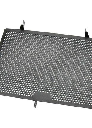 Решетка радиатора  Kawasaki