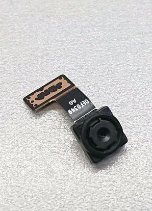 🔥Камера селфи Xiaomi Redmi 4x. Оригинал OEF0349. MAE136 / MAT136