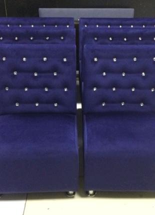 Кресло в бар, салон