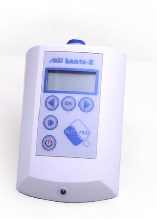 Прибор для биорезонансной терапии ATM Lanta Z (Ланта З)