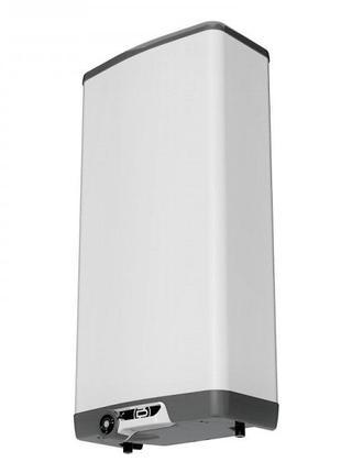 Бойлер Drazice OKHE ONE 80 плоский электрический водонагреватель