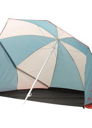Палатка-зонт пляжная с УФ-защитой Easy Camp Coast 50