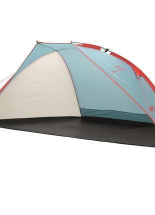 Палатка пляжная с УФ-защитой Easy Camp Beach 50