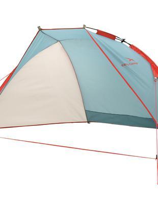 Палатка пляжная с УФ-защитой Easy Camp Bay 50