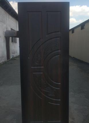 Мдф Накладки MDF на Металлическую Дверь Входную