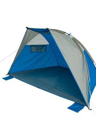 Распродажа!!! Продам пляжную палатку! Защита от солнца на берегу!
