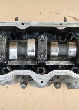 Головка Блока (ГБЦ) Audi A3 1.9 TDI