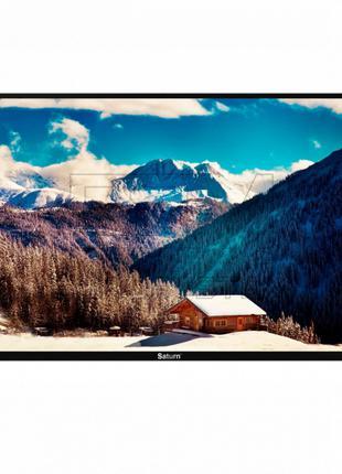 Телевизор Saturn LED40FHD500UST2