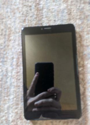 Продам планшет Nomi CORSA 3 lite