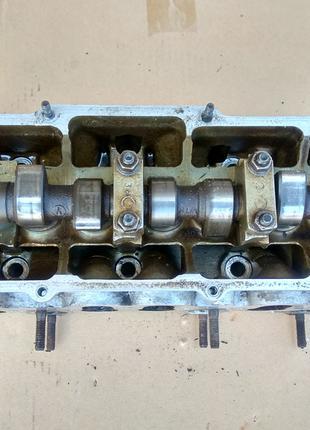 Головка Блока (ГБЦ) Volkswagen Vento 1.8-2.0i
