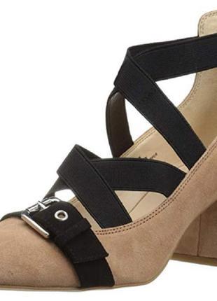 Туфли женские Nine West, размер 41,5