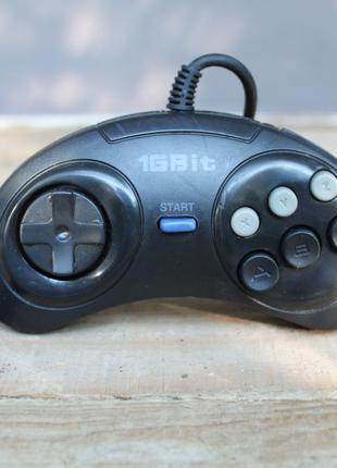 Контроллер «16 Bit» SEGA