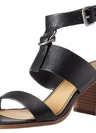 Туфли женские Splendid, размер 38,5