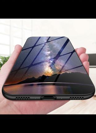 Чехол Xiaomi mi A2 lite