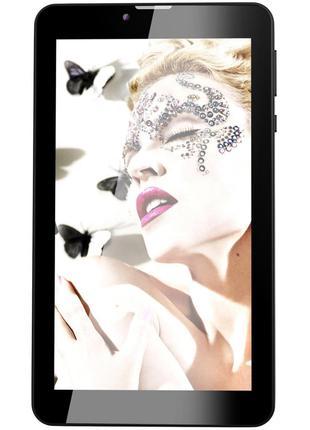 Планшет Bravis NB753 7 3G
