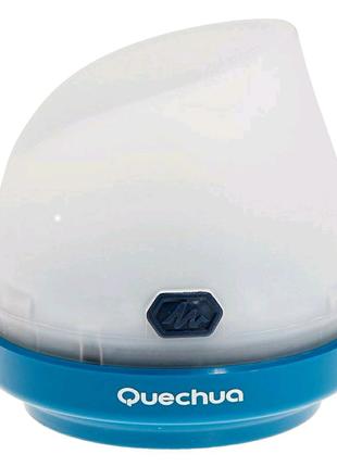 Лампа BL 40 люмен QUECHUA