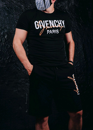 Двоечка Givenchy