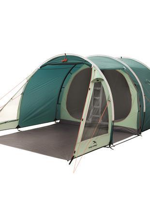 Палатка кемпинговая четырехместная Easy Camp Galaxy 400