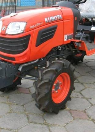Kubota B 2420