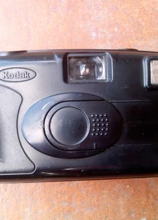 Фотоаппарат kogak