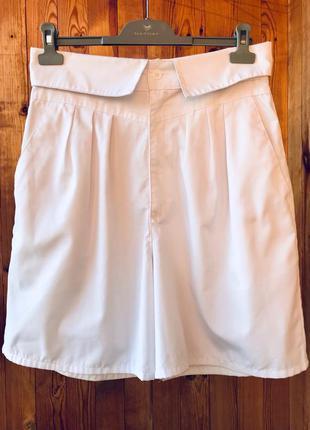 Шикарные шорты!