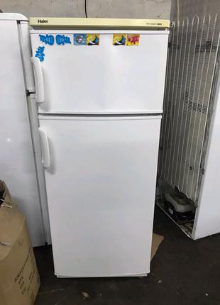Срочный ремонт холодильника и стиральной машины на дому. Опыт 12