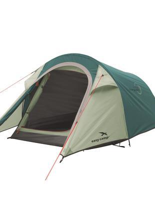 Палатка кемпинговая двухместная Easy Camp Energy 200